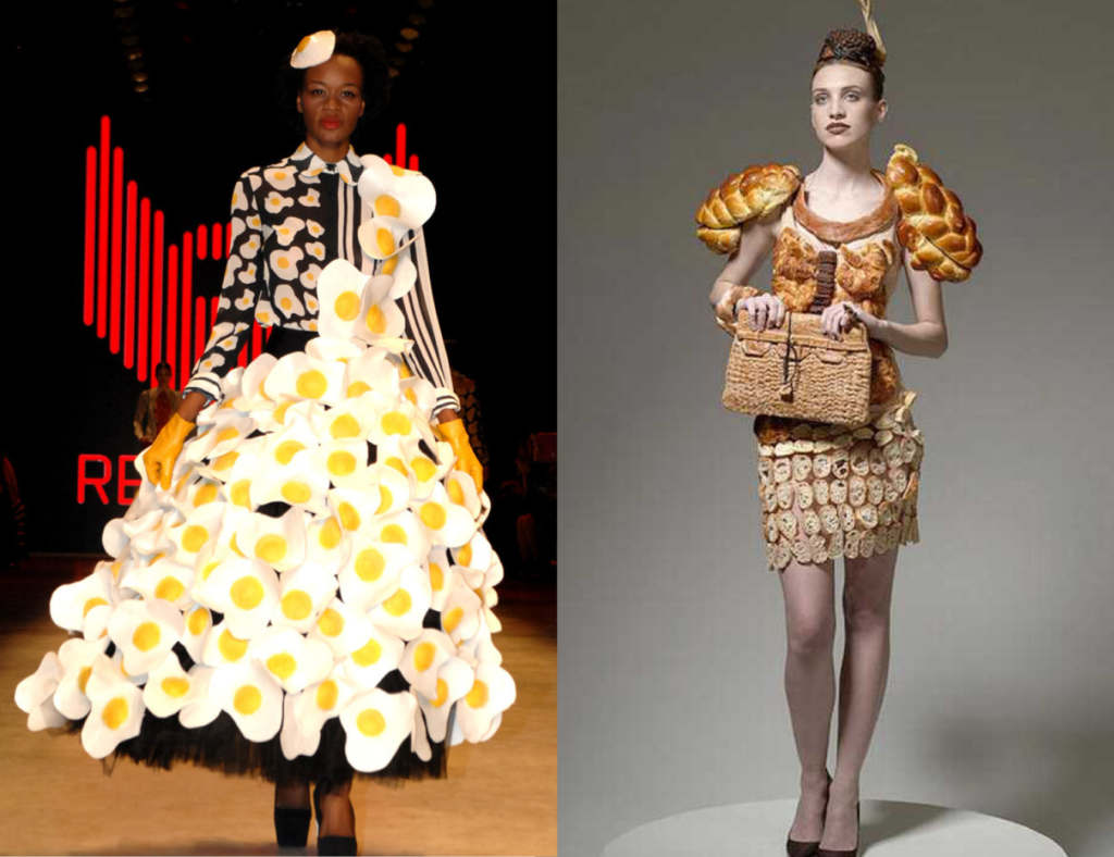 Food in Fashion4